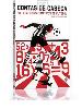 https://bo.escadalivraria.com/fileuploads/Produtos/thumb_escada_livraria_livros_escolares_61_86149_9789898886149.JPG