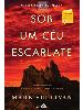 https://bo.escadalivraria.com/fileuploads/Produtos/thumb_escada_livraria_livros_escolares_61_86217_9789898886217.JPG