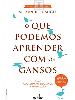 https://bo.escadalivraria.com/fileuploads/Produtos/thumb_escada_livraria_livros_escolares_61_86248_9789898886248.JPG