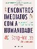 https://bo.escadalivraria.com/fileuploads/Produtos/thumb_escada_livraria_livros_escolares_61_86277_9789896686277.JPG