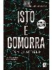 https://bo.escadalivraria.com/fileuploads/Produtos/thumb_escada_livraria_livros_escolares_61_86321_9789896686321.JPG
