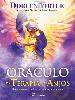 https://bo.escadalivraria.com/fileuploads/Produtos/thumb_escada_livraria_livros_escolares_61_86440_9789898086440.JPG