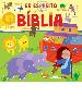 https://bo.escadalivraria.com/fileuploads/Produtos/thumb_escada_livraria_livros_escolares_61_86501_9789898086501.JPG