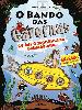 https://bo.escadalivraria.com/fileuploads/Produtos/thumb_escada_livraria_livros_escolares_61_86758_9789896686758.JPG