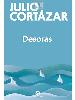 https://bo.escadalivraria.com/fileuploads/Produtos/thumb_escada_livraria_livros_escolares_61_86994_9789896686994.JPG