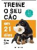 https://bo.escadalivraria.com/fileuploads/Produtos/thumb_escada_livraria_livros_escolares_61_87205_9789896687205.JPG