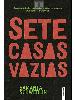 https://bo.escadalivraria.com/fileuploads/Produtos/thumb_escada_livraria_livros_escolares_61_87274_9789896687274.JPG
