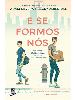 https://bo.escadalivraria.com/fileuploads/Produtos/thumb_escada_livraria_livros_escolares_61_87427_9789896687427.JPG