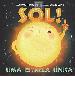 https://bo.escadalivraria.com/fileuploads/Produtos/thumb_escada_livraria_livros_escolares_61_87694_9789896687694.JPG