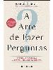 https://bo.escadalivraria.com/fileuploads/Produtos/thumb_escada_livraria_livros_escolares_61_87922_9789896687922.JPG