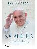 https://bo.escadalivraria.com/fileuploads/Produtos/thumb_escada_livraria_livros_escolares_61_88011_9789896688011.JPG