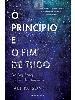 https://bo.escadalivraria.com/fileuploads/Produtos/thumb_escada_livraria_livros_escolares_61_88059_9789896688059.JPG