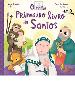 https://bo.escadalivraria.com/fileuploads/Produtos/thumb_escada_livraria_livros_escolares_61_88110_9789896688110.JPG