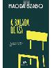https://bo.escadalivraria.com/fileuploads/Produtos/thumb_escada_livraria_livros_escolares_61_88165_9789896688165.JPG