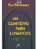 https://bo.escadalivraria.com/fileuploads/Produtos/thumb_escada_livraria_livros_escolares_61_88172_9789896688172.JPG