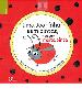 https://bo.escadalivraria.com/fileuploads/Produtos/thumb_escada_livraria_livros_escolares_61_88327_9789898888327.JPG