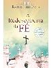 https://bo.escadalivraria.com/fileuploads/Produtos/thumb_escada_livraria_livros_escolares_61_88394_9789896688394.JPG