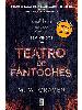 https://bo.escadalivraria.com/fileuploads/Produtos/thumb_escada_livraria_livros_escolares_61_88431_9789896688431.JPG