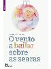 https://bo.escadalivraria.com/fileuploads/Produtos/thumb_escada_livraria_livros_escolares_61_88471_9789898888471.JPG