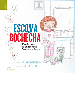 https://bo.escadalivraria.com/fileuploads/Produtos/thumb_escada_livraria_livros_escolares_61_88488_9789898888488.JPG