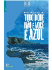 https://bo.escadalivraria.com/fileuploads/Produtos/thumb_escada_livraria_livros_escolares_61_88549_9789898888549.JPG