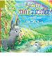 https://bo.escadalivraria.com/fileuploads/Produtos/thumb_escada_livraria_livros_escolares_61_88570_9789898888570.JPG