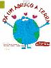 https://bo.escadalivraria.com/fileuploads/Produtos/thumb_escada_livraria_livros_escolares_61_88624_9789898888624.JPG