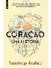 https://bo.escadalivraria.com/fileuploads/Produtos/thumb_escada_livraria_livros_escolares_61_88714_9789896688714.JPG