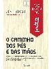 https://bo.escadalivraria.com/fileuploads/Produtos/thumb_escada_livraria_livros_escolares_61_88745_9789896688745.JPG