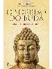 https://bo.escadalivraria.com/fileuploads/Produtos/thumb_escada_livraria_livros_escolares_61_88776_9789896688776.JPG