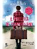 https://bo.escadalivraria.com/fileuploads/Produtos/thumb_escada_livraria_livros_escolares_61_88790_9789896688790.JPG