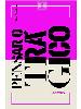 https://bo.escadalivraria.com/fileuploads/Produtos/thumb_escada_livraria_livros_escolares_61_88798_9789898688798.JPG