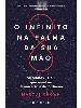 https://bo.escadalivraria.com/fileuploads/Produtos/thumb_escada_livraria_livros_escolares_61_88813_9789896688813.JPG