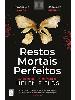 https://bo.escadalivraria.com/fileuploads/Produtos/thumb_escada_livraria_livros_escolares_61_88837_9789896688837.JPG