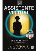 https://bo.escadalivraria.com/fileuploads/Produtos/thumb_escada_livraria_livros_escolares_61_88950_9789896688950.JPG