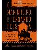 https://bo.escadalivraria.com/fileuploads/Produtos/thumb_escada_livraria_livros_escolares_61_89007_9789896898007.JPG