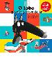 https://bo.escadalivraria.com/fileuploads/Produtos/thumb_escada_livraria_livros_escolares_61_89205_9789896489205.JPG