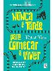 https://bo.escadalivraria.com/fileuploads/Produtos/thumb_escada_livraria_livros_escolares_61_89384_9789896689384.JPG