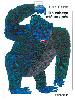 https://bo.escadalivraria.com/fileuploads/Produtos/thumb_escada_livraria_livros_escolares_61_90774_9789897490774.JPG