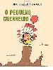 https://bo.escadalivraria.com/fileuploads/Produtos/thumb_escada_livraria_livros_escolares_61_91221_9789897491221.JPG