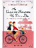 https://bo.escadalivraria.com/fileuploads/Produtos/thumb_escada_livraria_livros_escolares_61_91374_9789898491374.JPG