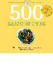 https://bo.escadalivraria.com/fileuploads/Produtos/thumb_escada_livraria_livros_escolares_61_91473_9789898491473.JPG