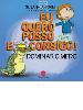 https://bo.escadalivraria.com/fileuploads/Produtos/thumb_escada_livraria_livros_escolares_61_91590_9789899991590.JPG