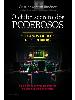 https://bo.escadalivraria.com/fileuploads/Produtos/thumb_escada_livraria_livros_escolares_61_91737_9789897691737.JPG