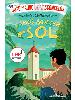 https://bo.escadalivraria.com/fileuploads/Produtos/thumb_escada_livraria_livros_escolares_61_91879_9789898491879.JPG