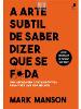https://bo.escadalivraria.com/fileuploads/Produtos/thumb_escada_livraria_livros_escolares_61_92010_9789898892010.JPG