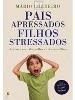https://bo.escadalivraria.com/fileuploads/Produtos/thumb_escada_livraria_livros_escolares_61_92027_9789898892027.JPG