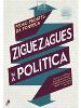 https://bo.escadalivraria.com/fileuploads/Produtos/thumb_escada_livraria_livros_escolares_61_92126_9789898892126.JPG