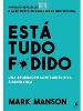 https://bo.escadalivraria.com/fileuploads/Produtos/thumb_escada_livraria_livros_escolares_61_92379_9789898892379.JPG