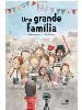 https://bo.escadalivraria.com/fileuploads/Produtos/thumb_escada_livraria_livros_escolares_61_92451_9789898992451.JPG